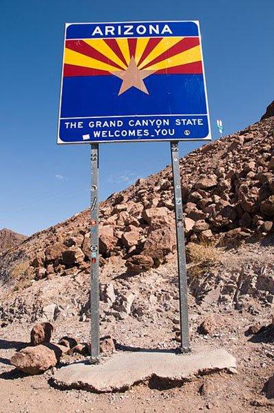 Platinum Property Inspections Northern Arizona