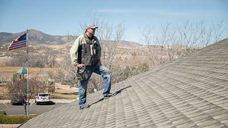 Platinum Property Inspections Prescott AZ