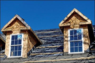 Platinum Property Inspections Prescot AZ