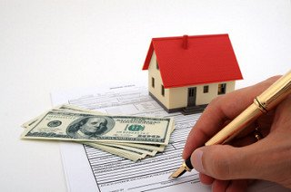 Platinum Property Inspections advises a thorough inspection before you purchase a foreclosed home in Prescott.