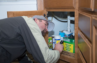 Trust Platinum Property Inspections for a thorough inspection on your Prescott home.