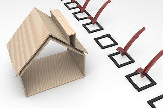 Platinum Property Inspections shares what's covered in your Prescott property inspection