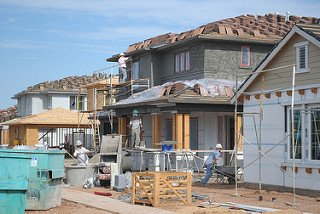 Platinum Property Inspections advises AZ ROC allows 2 years for implied warranties for your Prescott home