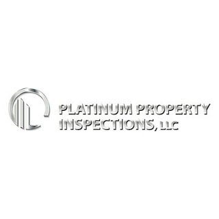 For resdiential or commercial property inspections, contact Platinum Property Insepctions in Prescott.