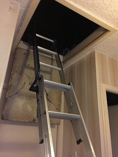 Contact Platinum Property Inspections for professional, thorough property inspections in Prescott